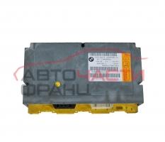 Airbag модул BMW E65, 3.0 D 218 конски сили 65.77-6929552