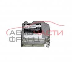 Airbag модул Fiat Stilo 1.9 JTD 115 конски сили 51709144