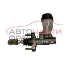 Спирачна помпа Great Wall Hover H3 2.4 бензин 136 конски сили 1608000-K00