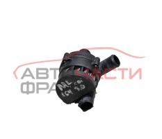 Водна помпа външна Mercedes ML W164 3.0 CDI 224 конски сили А2118350364