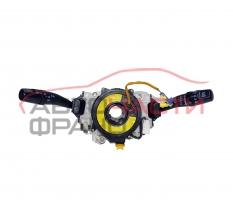 Лостчета светлини чистачки Kia Sportage II 2.0 16V 141 конски сили