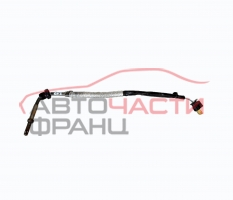 Сензор температура изгорели газове Mercedes E-Class C207 3.0 CDI 231 конски сили A0081533728