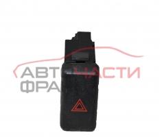 Бутон аварийни светлини Mazda 3 2.0 CD 143 конски сили BP4K664H0
