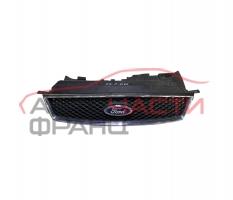 Декоративна решетка Ford C-Max 1.8 TDCI 115 конски сили