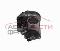 Дросел VW Lupo 1.4 16V 75 конски сили 036133064D