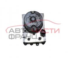 ABS помпа BMW X5 3.0 I 231 конски сили 0265950004