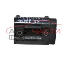 Бобина Great Wall Hover H3 2.4 бензин 136 конски сили 19005270