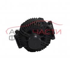 Алтернатор Mecedes Benz Sprinter 2.1 CDI  129 конски сили  A6461541102