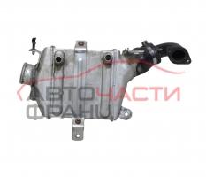 Интеркулер Opel Insignia 2.0 CDTI 195 конски сили 20946050