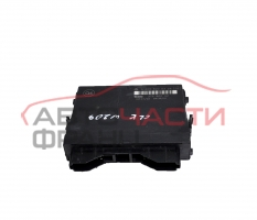 Заден боди контрол модул  Mercedes Benz CLK, W209 2002 година 2.7 CDI  170 конски сили. N: A2098200326[02]