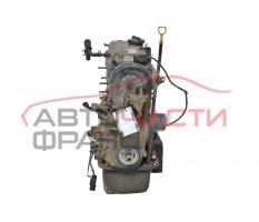 Двигател Kia Picanto 1.0 i 63 конски сили G4HE