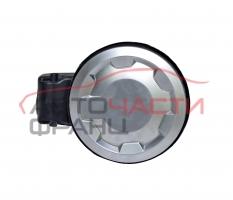 Капачка резервоар Honda Civic VIII 2.2 CTDi 140 конски сили