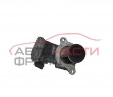 EGR клапан Mercedes ML W164 3.0 CDI 190 конски сили A6421400360