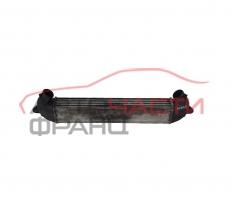 Интеркулер Fiat Doblo 1.9 JTD 100 конски сили