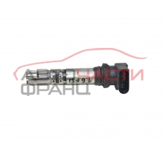 Бобина Audi A3 1.6 FSI 115 конски сили 036905715