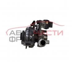 Турбина Peugeot 407 2.7 HDI 204 конски сили 4U3Q-6K682-AJ