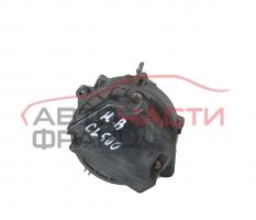 Въздушна помпа циркулация изгорели газове Mercedes CL 500, 306 конски сили A0001403785