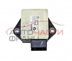 ESP сензор BMW E63 3.0 i 258 конски сили 34526774602-02