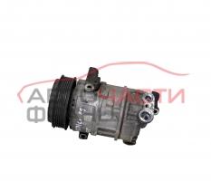Компресор климатик Fiat Sedici 1.9 Multijet 120 конски сили 55701201