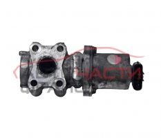 EGR lexus IS 2.2 D 177 конски сили 25620-26102