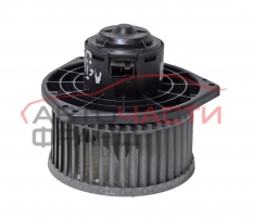Вентилатор парно SsangYong Action 2.0 XDI 136 конски сили 4051-0440