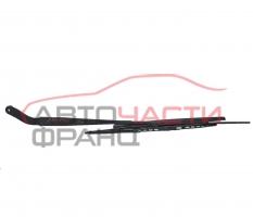 Ляво рамо чистачка Opel Antara 2.0 CDTI 150 конски сили