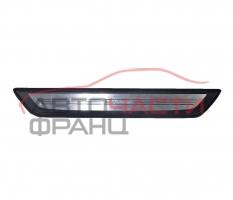 Предна лява лайсна праг BMW F01 4.0 D 306 конски сили