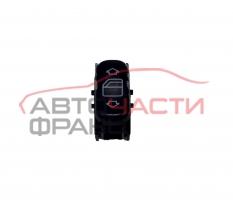 Преден десен бутон електрическо стъкло Mercedes S-Class W220 3.2 CDI 204 конски сили