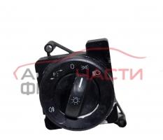 Ключ светлини VW Crafter 2.5 TDI 109 конски сили 9065450504