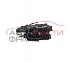 Лява брава Seat Ibiza 1.2 I 60 конски сили 15A-5N1837015C