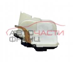 Задна дясна брава Seat Ibiza 1.4 16V 101 конски сили 6K4839016