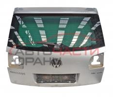 Заден капак VW Touareg 3.0 TDI 225 конски сили