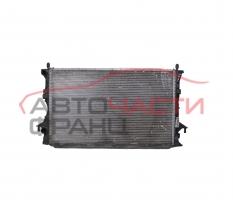 Воден радиатор Renault Laguna II 2.2 DCI 150 конски сили 150722153F