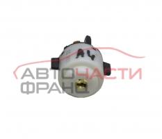 Клеморед Audi A4 1.8 Turbo 163 конски сили 4B0905849
