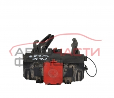 Плюсова клема Mercedes CLK W209 2.7 CDI 170 конски сили A2035450803