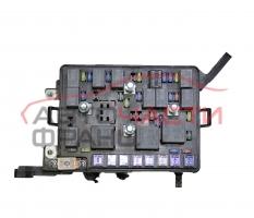 Бушонно табло Kia Sportage II 2.0 16V 141 конски сили 91951-1F210