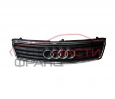 Декоративна решетка Audi A4 Cabrio 1.8 Turbo 163 конски сили 8H0853653