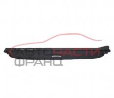 Щора Opel Astra J комби 1.7 CDTI 125 конски сили