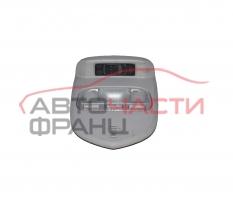 Преден плафон Peugeot 3008 1.6 HDI 109 конски сили 9681370177