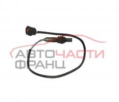 Ламбда сонда Mazda Premacy 2.0 бензин 131 конски сили 341F16