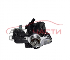 ГНП Citroen C4 Grand Picasso 2.0 HDI 150 конски сили 9424A050A