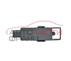 Сензор светлина Mercedes S-Class W221 3.0 CDI 235 конски сили A2118700110