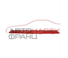 Трети стоп Audi A8, 4.0 TDI 272 конски сили