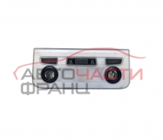 Плафон BMW E92 3.0 D 286 конски сили 6951253-02