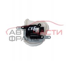 Моторче за клапи на климатик и парно за Kia Ceed, 2008 г., 1.6 бензин 126 конски сили