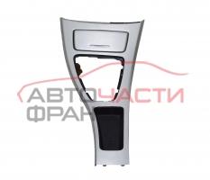Конзола скоростен лост BMW E92 3.0 D 286 конски сили