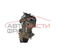 Двигател Peugeot 107, 1.0 i 68 конски сили 1KR