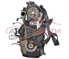 Двигател Nissan NV200 1.5 DCI 86 конски сили K9K400