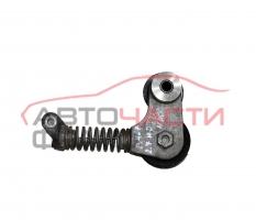 Обтегач пистов ремък Peugeot 407 2.7 HDI 204 конски сили 4U3Q-6A228-AE