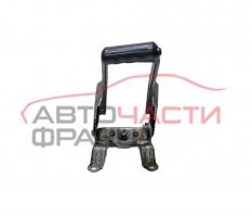 Лост ръчна спирачка Renault Megane II 1.5 DCI 110 конски сили